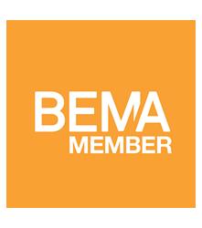 BEMA Member logo