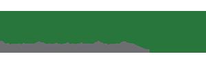 camcorp-logo