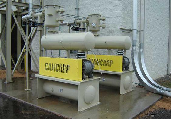 CAMCORP-bulk-material-handling