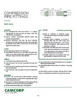 CAMCORP-compression-pipe-fittings