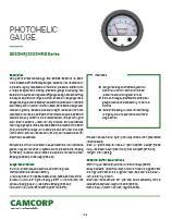 CAMCORP-photohelic gauge