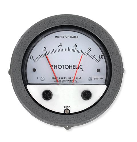 CAMCORP-photohelic-gauge