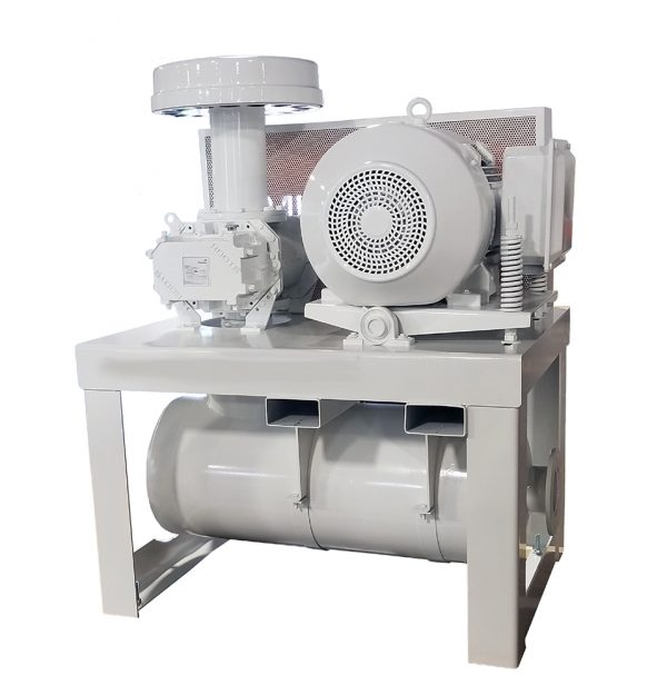 CAMCORP-blower-package