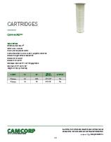 CAMCORP-cam-airo-cartridge