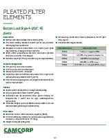 CAMCORP-cartridge-pleated-bottom-loading-element