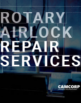 CAMCORP-rotary-airlock-rebuild-brochure