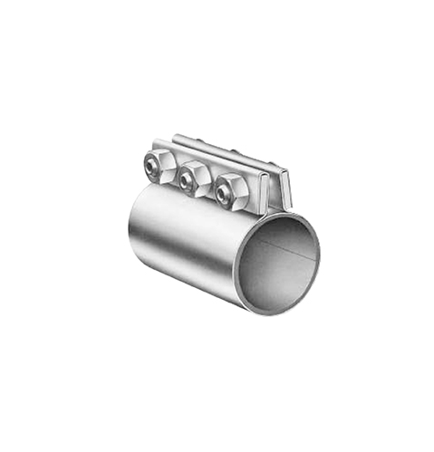 All-A-Round-Couplings