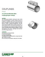 CAMCORP-all-around-couplings-repair-clamps