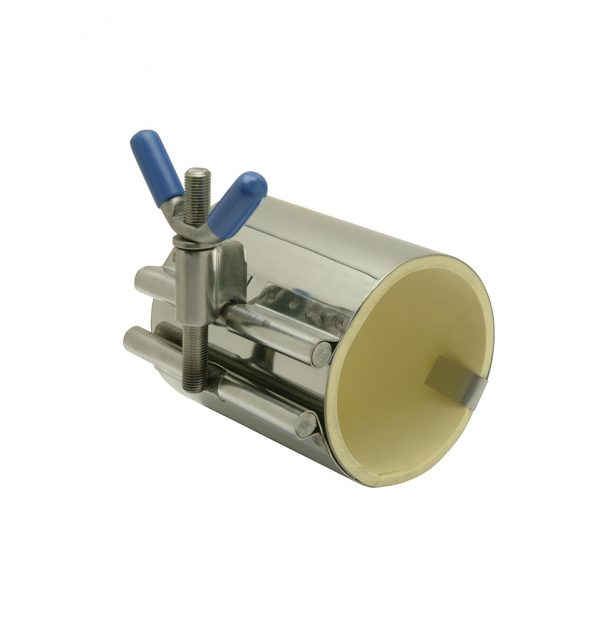 CAMCORP-gripper-couplers-2