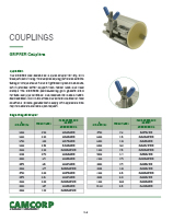 CAMCORP-gripper-couplers