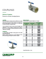 CAMCORP-quickon-couplers