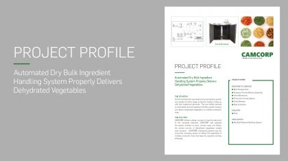Project-Profile-camcorp-pneumatic-conveying-dehydrated-vegetables