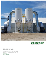 CAMCORP-Reverse-Air-HVP-SWF-Collectors